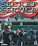 Secret Service - PC/Mac Amazon Rs. 1818.00