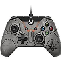 Halo Wars 2 Banished Official Wired Controller for Xbox One