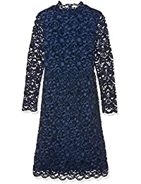 Soaked in Luxury Women's Matilda Dress
