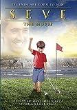 Seve The Movie kostenlos online stream