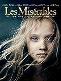 Les Miserables - The Movie
