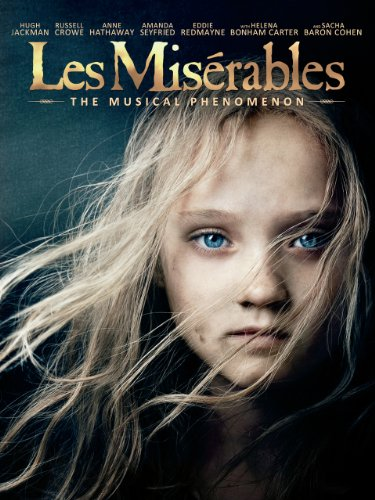 les-miserables-the-movie