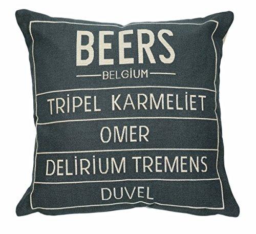 puede-funda-de-cojin-cojin-45-x-45-cm-tripel-kara-meliet-gobelin-cushion