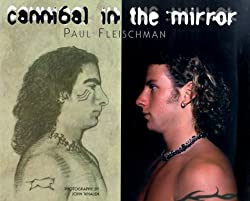 Cannibal In The Mirror