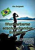 Wunderbares erschreckendes Brasilien: Eine ungewöhnliche Reise durch ein Land im Umbruch und voller Widersprüche