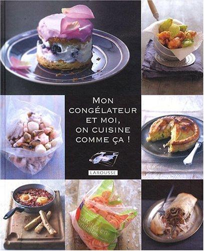 """<a href=""""/node/36612"""">Mon congélateur et moi, on cuisine comme ça</a>"""