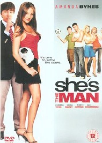 shes-the-man-dvd