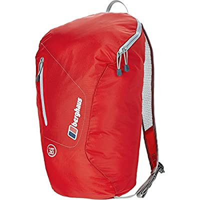 Berghaus F-Light F20 Rucsack