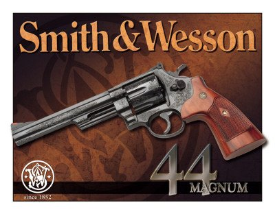 smith-and-wesson-44-magnum-targa-placca-metallo-piatto-nuovo-31x40cm-vs1785