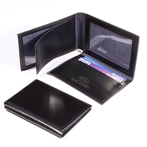 protec-lwc3-bi-fold-real-leather-warrant-card-holder-with-credit-card-slots