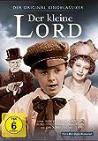 Der kleine Lord - Der Original Kinoklassiker (digital restauriert)