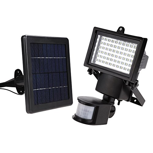 60-led-solar-motion-sensor-light-waterproof-wireless-outdoor-security-flood-light-spotlight-for-gard