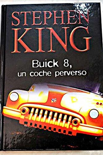 buick-8-un-coche-perverso
