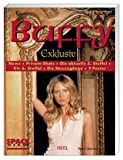 Buffy exklusiv - Peter Osteried