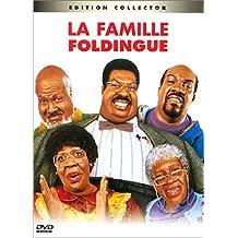 la famille foldingue gratuit