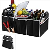 Kuber Industries Trunk Cooler Insulated ...
