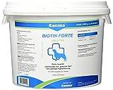 Canina Biotin Forte Tabletten, 1er Pack (1 x 2 kg)