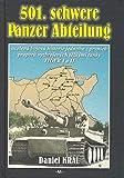 501. schwere Panzer Abteilung (2007)