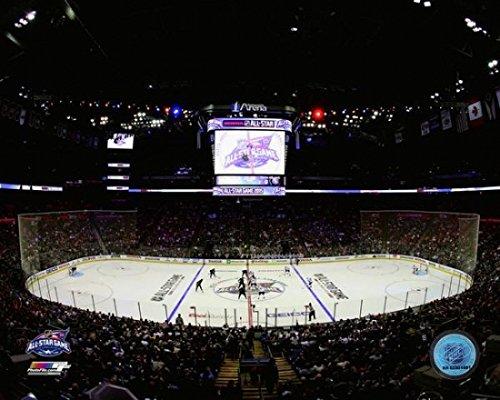 nationwide-arena-2015-nhl-all-star-game-photo-print-2032-x-2540-cm