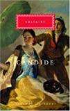 Candide and Other Stories - Everyman's Library - 03/11/1992