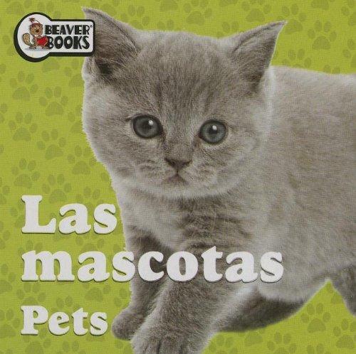 Pets/Las Mascotas por Not Available