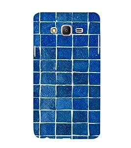 Ebby Premium 3d Desinger Printed Back Case Cover For Samsung E5 (Premium Desinger Case)