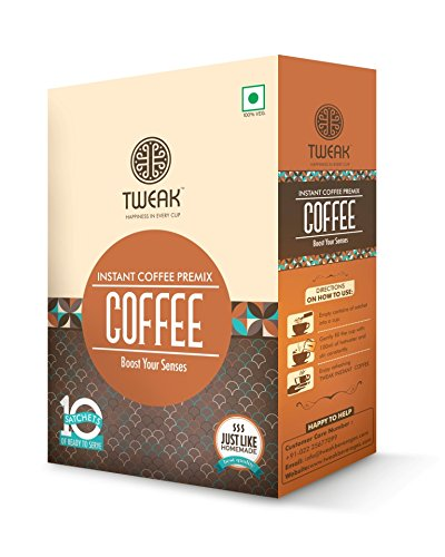 Coffee-Premix-10-Sachet