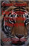 Die besten Smoothie Rezepte: 21 schnelle und einfache Smoothie Rezepte zum Abnehmen und Gesund bleiben