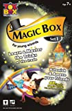 Toysbox Magic Box (Set - 1)