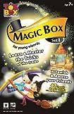 #1: Toysbox Magic Box (Set - 1)