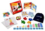 Numicon: 1st Steps with Numicon at Home Book Bundle