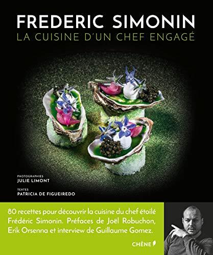 Frédéric Simonin par