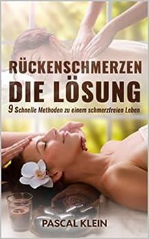 rckenschmerzen-die-lsung-9-methoden-zu-einem-leben-ohne-schmerzen-yoga-faszientraining-massage