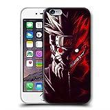 SDKMOVREQ Coque iPhone 7 Plus/Coque iPhone 8 Plus Case E Best N PIC EVAH Cas...