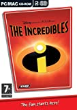 Cheapest The Incredibles on PC