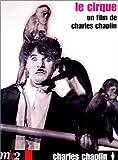Le cirque / réalisé par Charles Chaplin | Chaplin, Charles (1889-1977). Monteur