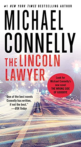the-lincoln-lawyer-a-novel