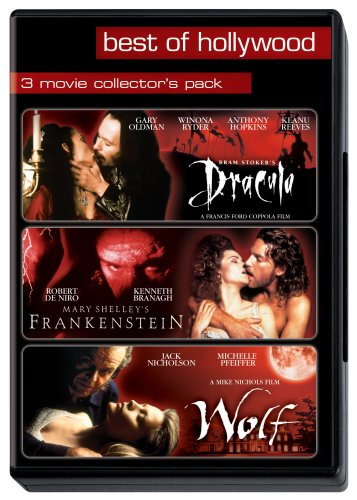 bram-stokerss-dracula-mary-shelleys-frankenstein-wolf-3-movie-collectors-pack-edizione-germania