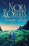 Tiempo atrás par Nora Roberts