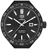 Modulo Tag Heuer Connected Modular 45 AWBF2A80