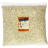 Health Store Organic Jumbo Oats 3 Kg (Pack of 2)