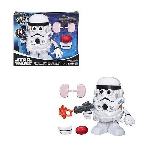 star-wars-classic-mr-potato-heads-spud-trooper-by-abc