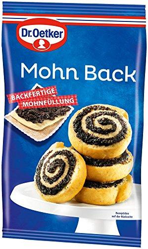 mohn-back-poppy-seed-filler-250g