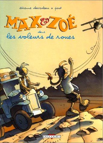 """<a href=""""/node/9517"""">Les voleurs de roues</a>"""