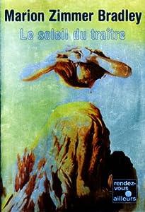 """Afficher """"Soleil du traitre (Le)"""""""