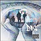 Dyin' Breed, Vol. 2 [Explicit]