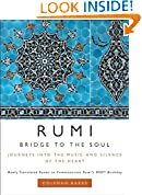 #3: Rumi: Bridge to the Soul