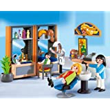PLAYMOBIL® 4413 - Friseursalon