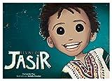 El viaje de Jasir: Cómo Jasir descubrió la música góspel