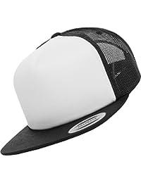Flexfit Herren Caps / Trucker Cap Foam